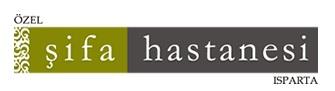 Online İhale Özel Hastane Logo
